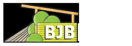 BJB Bouw & Groen